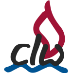 CLW-Logo-Internationale-Kirche-in-Bonn-Logo