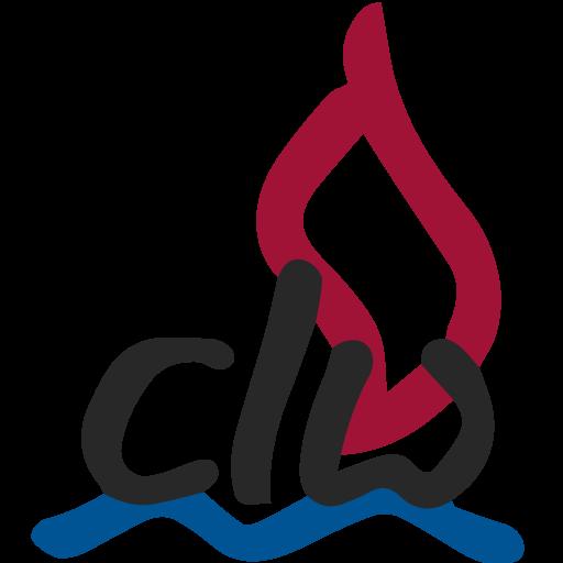 CLW Bonn - Logo