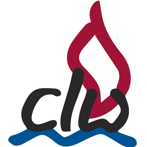 CLW Bonn