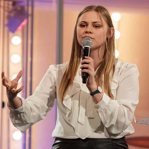 Katharina Keinath