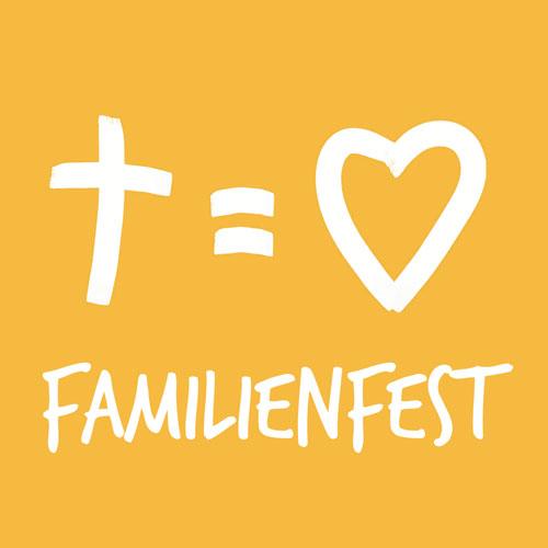 Familienfest am Münsterplatz
