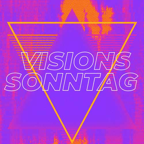Visionssonntag