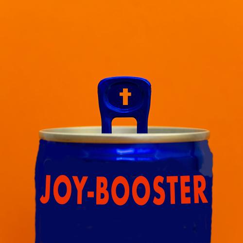 JOY-BOOSTER